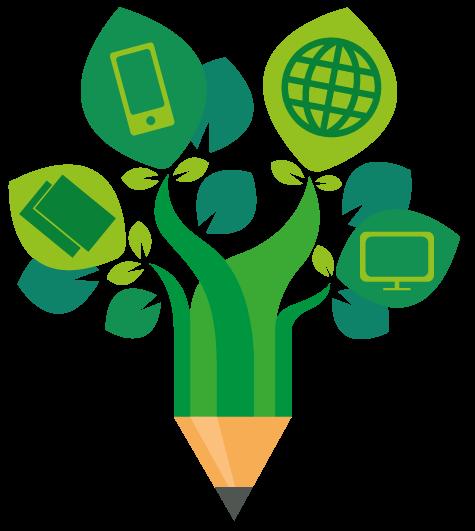 Logo Steeg-Janssen Media